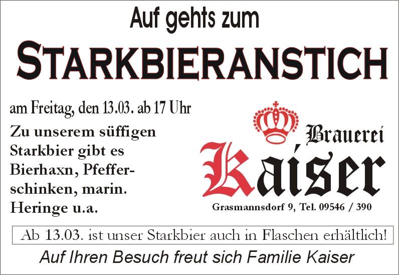 Starkbier2015