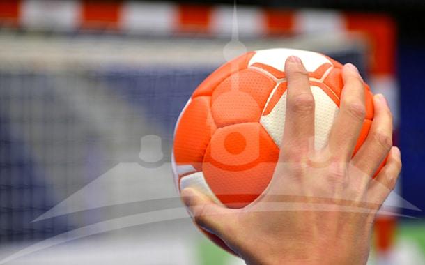 Handball: Aufstieg zum Greifen nahe!