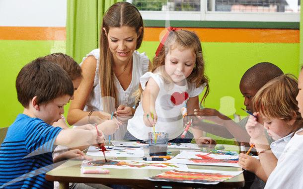 Markt Burgebrach übernimmt Trägerschaft für den Kindergartenanbau