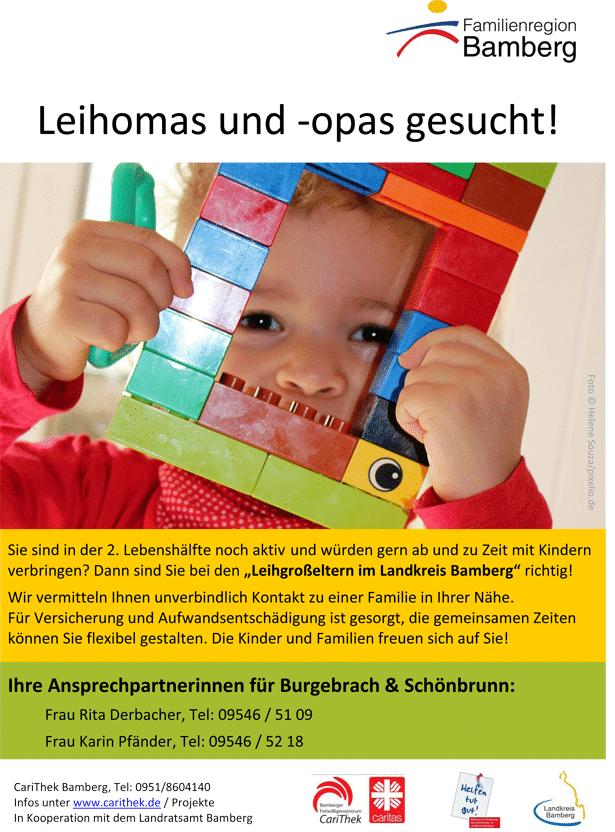 news_leihgroßeltern_plakat