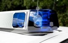 Zeugen gesucht: Diebstahl in Dürrhof