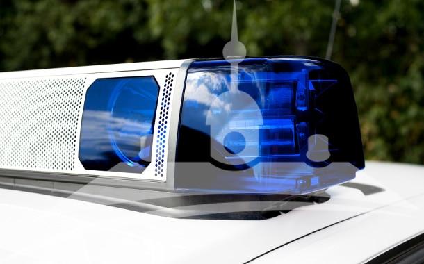 Zeugen gesucht: In Burgebrach geparkter Pkw zerkratzt