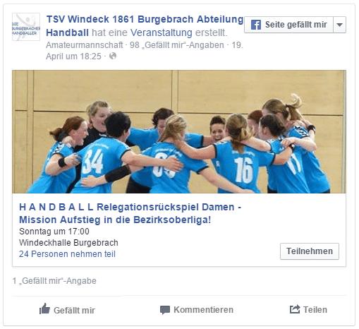 news_handball_240415