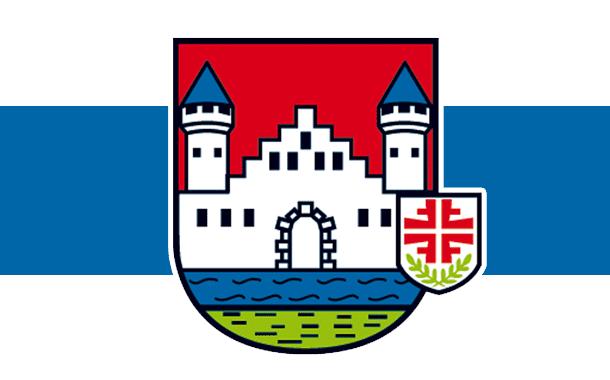 Generalversammlung des TSV Windeck 1861 Burgebrach e.V.