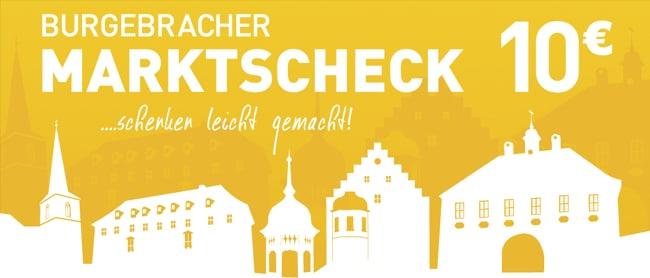 burgebracher_marktscheck