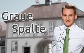 Graue Spalte: Erweiterung und Generalsanierung der Don-Bosco-Schule Stappenbach