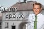Graue Spalte – Kalenderwoche 06/2016