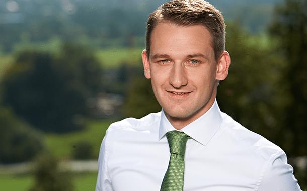 Interview: Bürgermeister Maciejonczyk zur geplanten JVA in Burgebrach