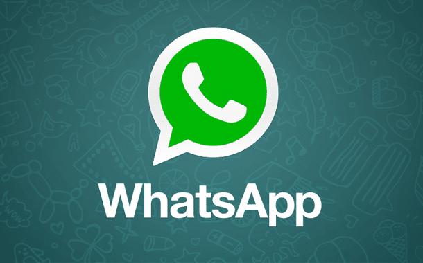 Burgebracher Neuigkeiten via WhatsApp direkt auf Dein Handy!