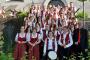 Herbstkonzerte 2016 der Ebrachtaler Musikanten