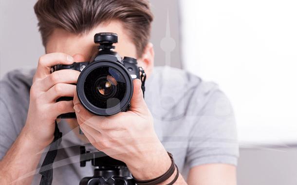 Fotograf (m/w) in Burgebrach gesucht!
