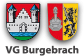 news_logo_vgburgebrach