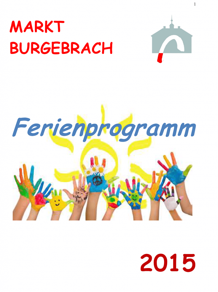 news_flyer_ferienprogramm
