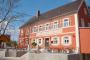 Bockbieranstich bei der Brauerei Kaiser in Grasmannsdorf