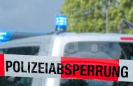Weltkriegsbombe im Wald bei Treppendorf erfolgreich entschärft