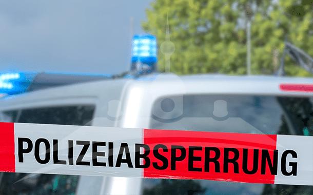 Festnahme im Fall der getöteten Janina aus Burgebrach!