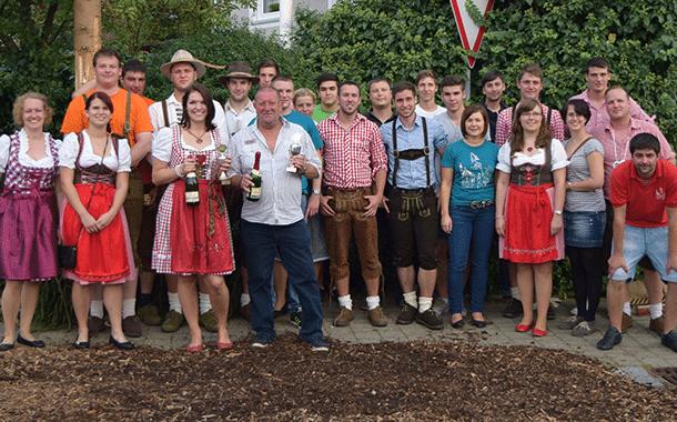 news_stappenbach_kerwa_kerwasburschen