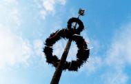 Kirchweihkalender 2019 der Marktgemeinde Burgebrach