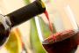 Mit Spörlein Bus & Reisen e. K. zum Weinfest nach Sand
