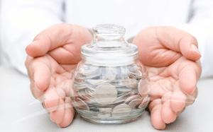 news_geldsparen_geld