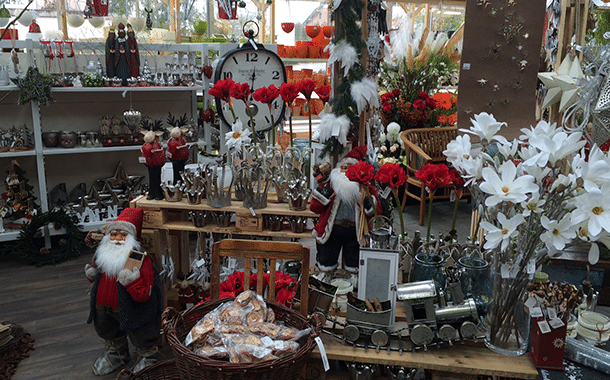 news_weihnachtsmarkt_bauspezi_2