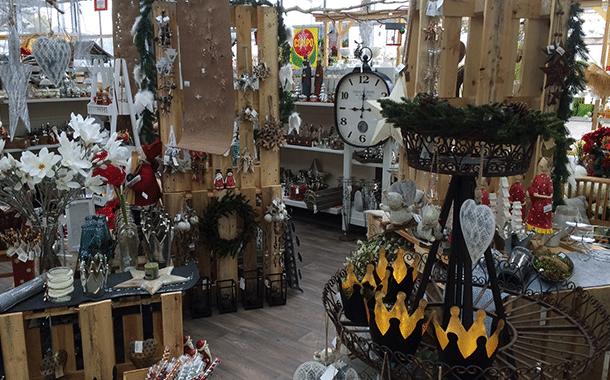 news_weihnachtsmarkt_bauspezi_3