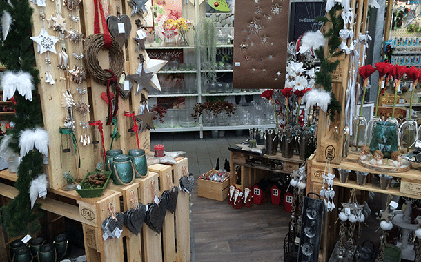 news_weihnachtsmarkt_bauspezi_4
