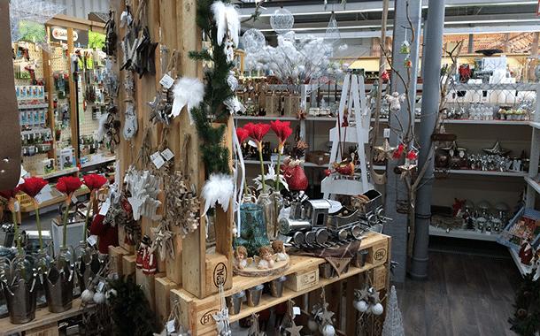 news_weihnachtsmarkt_bauspezi_5