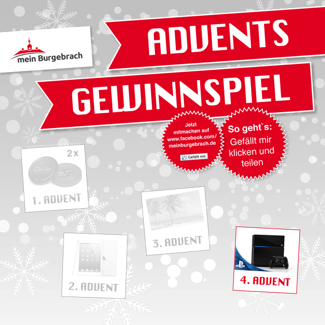 20151127_Adventsgewinnspiel_2015_Mein_Burgebrach-5_0