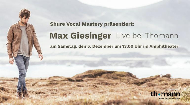 thomann_event_max_giesinger