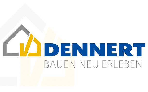 Jetzt bewerben: Offene Stellen bei Dennert Massivhaus