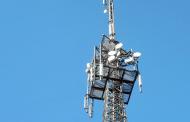 Graue Spalte: Mobilfunk nicht mehr wegzudenken!