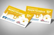 Happy 4th Birthday, lieber Marktscheck! [Gewinnspiel]