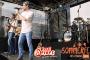 Rockt mit Eurer Band das Thomann-Sommerfest 2016