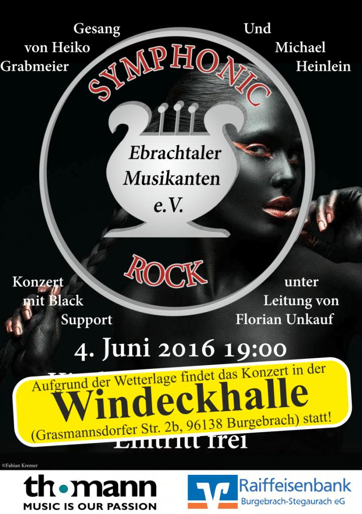 Plakat_Symphonic_Rock_Windeckhalle