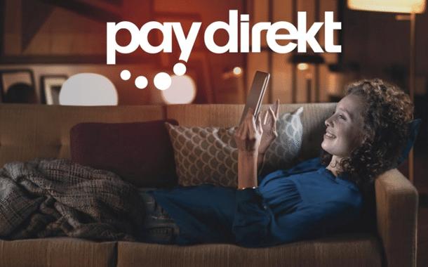 Sparkasse Bamberg startet paydirekt