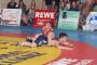 Der TSV Burgebrach ringt im Pokal gegen Bundesligisten