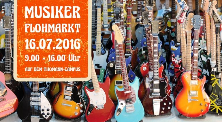 thomann_musikerflohmarkt_official
