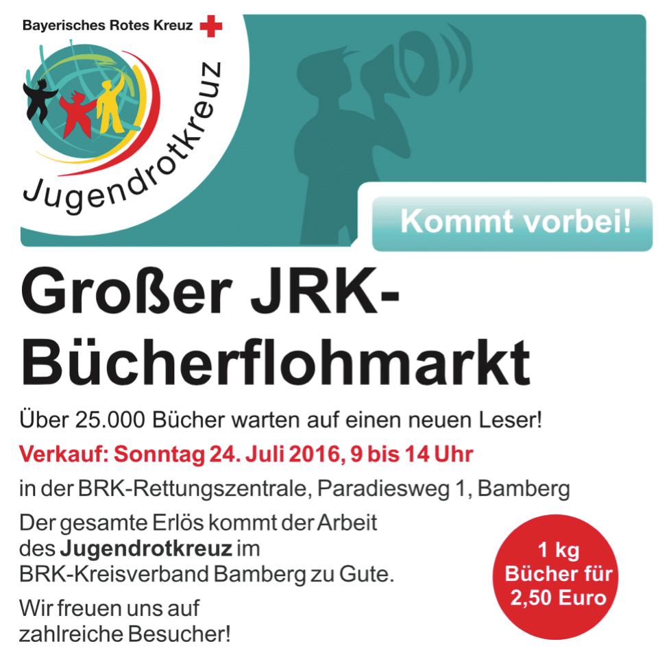 news_buecherflohmarkt_2016