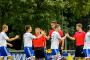 Eröffnungsspiel der Kreisliga findet in Burgebrach statt
