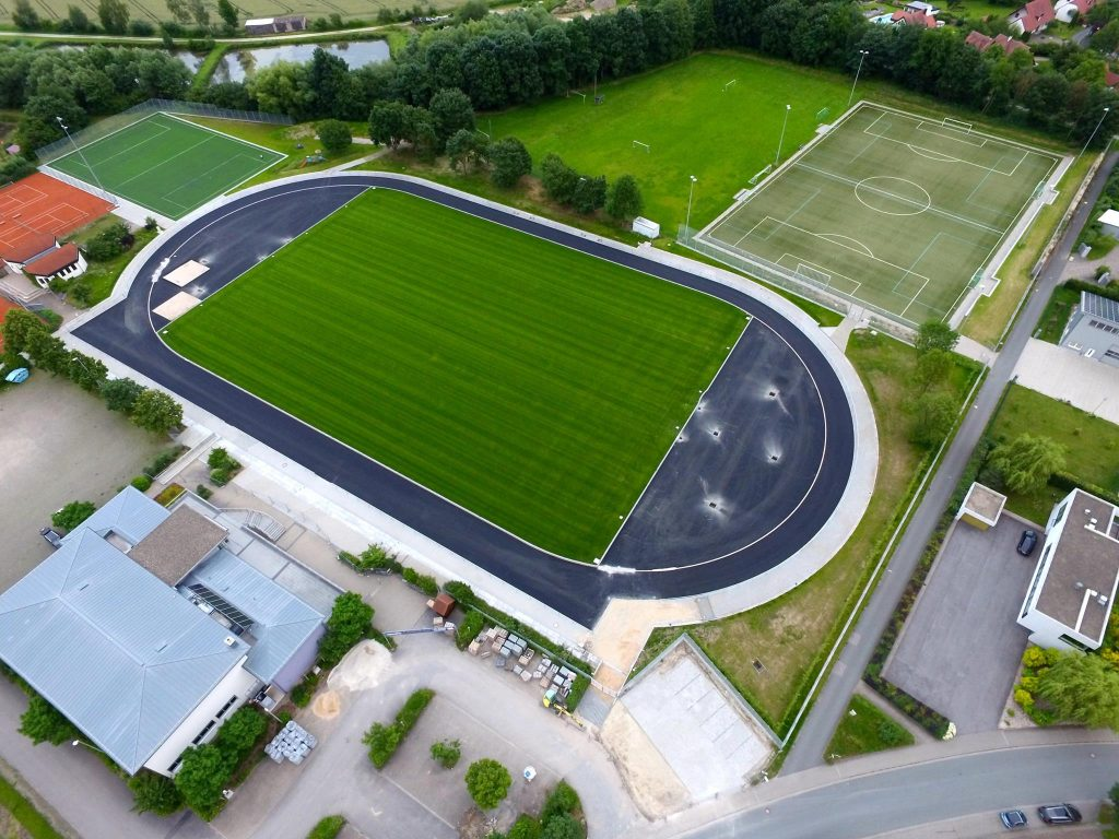 TSV Burgebrach: Einladung zur Generalversammlung