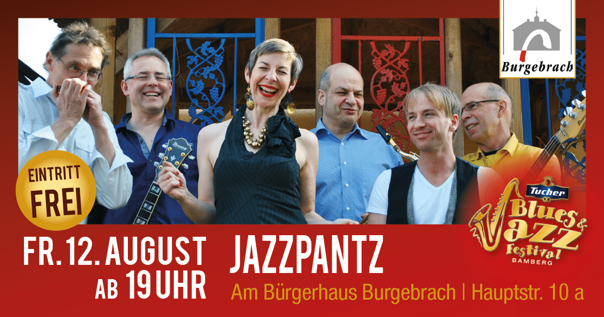 burgebrach.jazzfestival