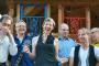 Tucher Blues- & Jazz-Festival erstmals in Burgebrach
