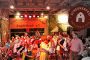 11. Scheunenfest in Ampferbach