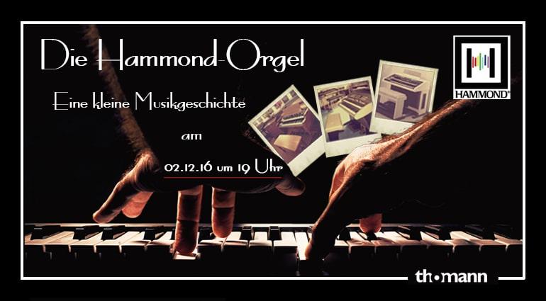 die-hammond-orgel-eine-kleine-musikgeschichte