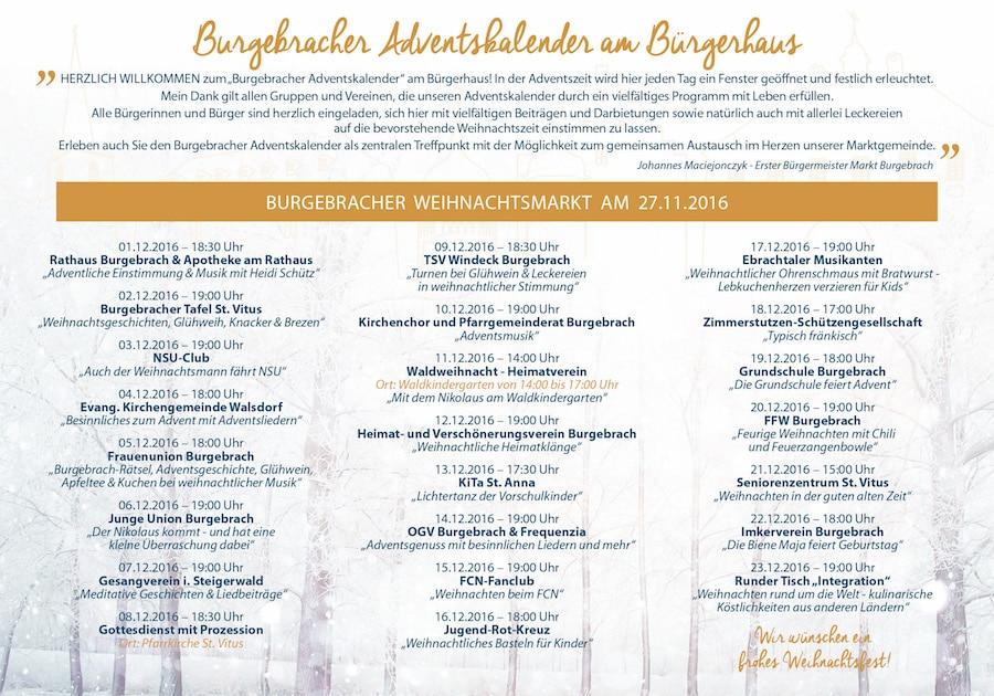 RZ Markt Burgebrach - Weihnachtskarte DIN A5_2016_2016_11_11.indd