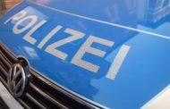 Burgebrach: E-Bike im Wert von ca. 2.500 Euro entwendet