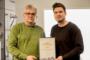 Voran Heizung und Sanitär GmbH verlängert Partnerschaft