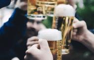 Weihnachts Festbier ab sofort bei der Brauerei Kaiser