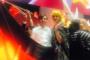 Jan Mayer: Großer Auftritt auf internationaler Bühne